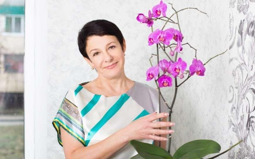 Не дикая орхидея: как ухаживать за самым капризным цветком