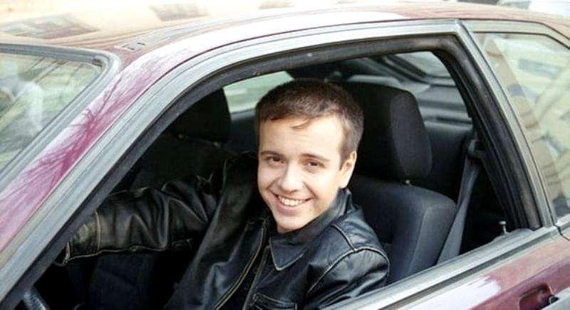 Мальчику-бродяге 45: тайна ошеломительного успеха и болезни Андрея Губина