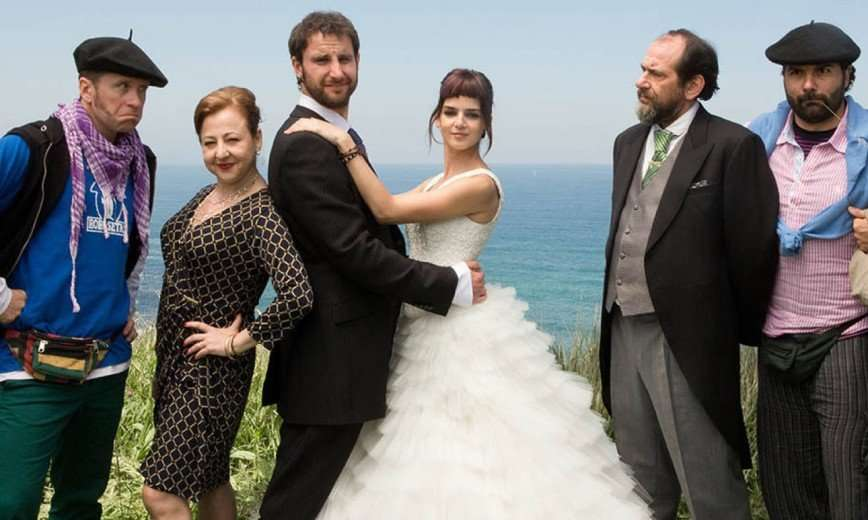 Фламенко, хамон и маньяна: мой муж – испанец!