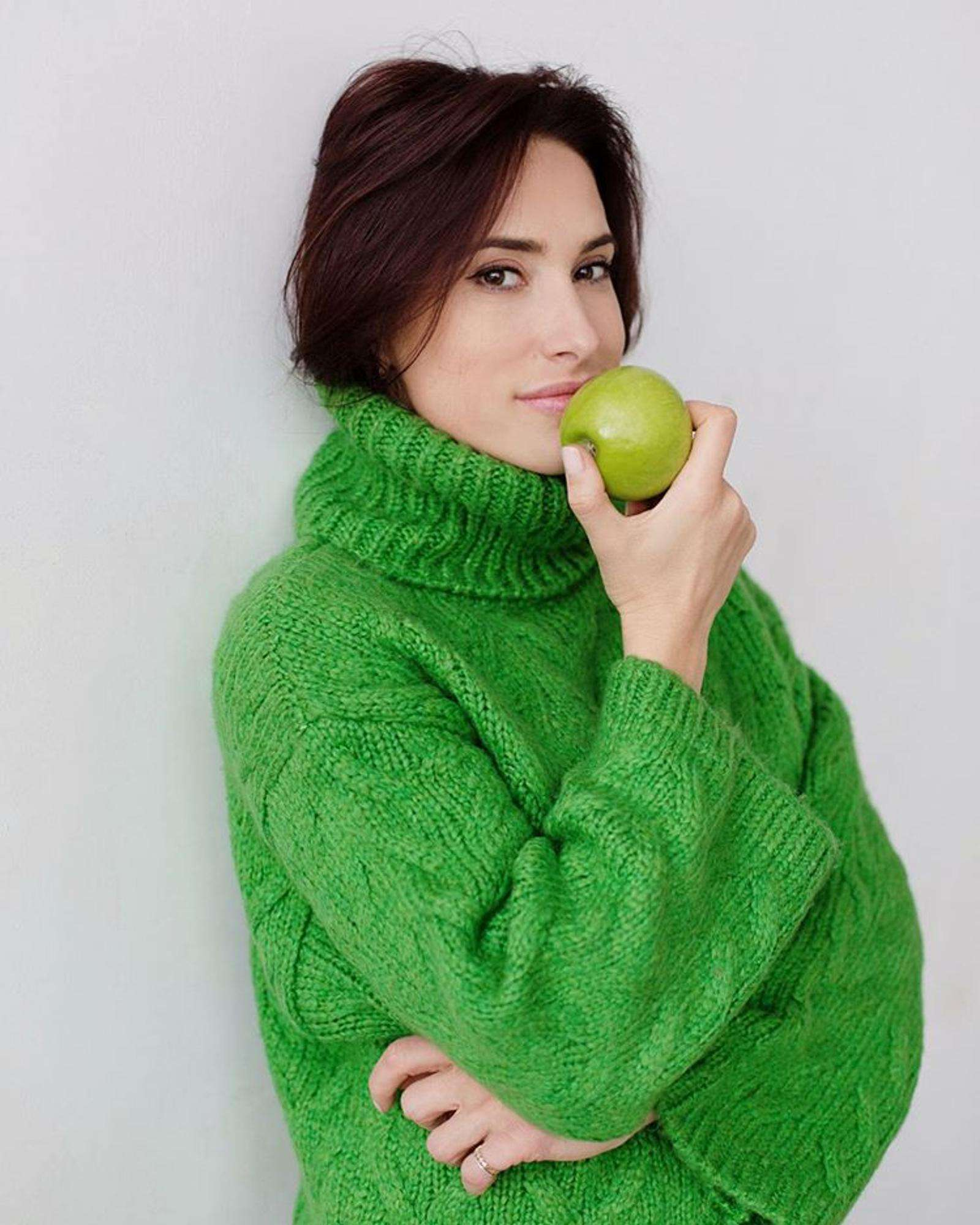 Альтернатива майонезу: шесть заправок для салатов от Марии Кравцовой