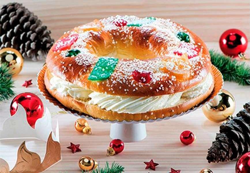К кому приходит курящий угольщик и почему подарки лучше дарить с чеком: как пережить новогодние праздники в Стране Басков