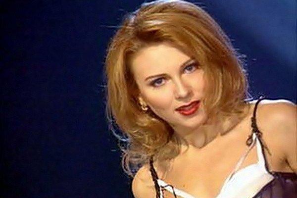 На маленьком плоту: российские звезды одного хита