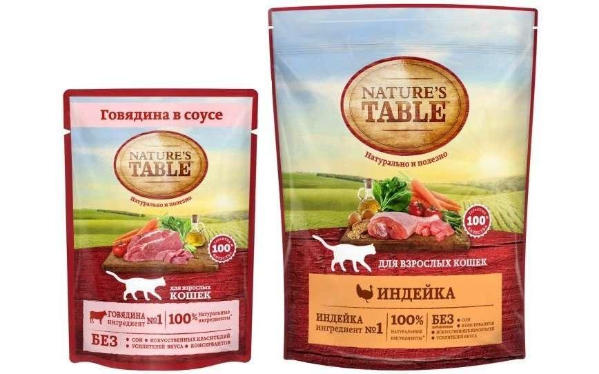 Здоровый аппетит: выбираем натуральный корм для питомца