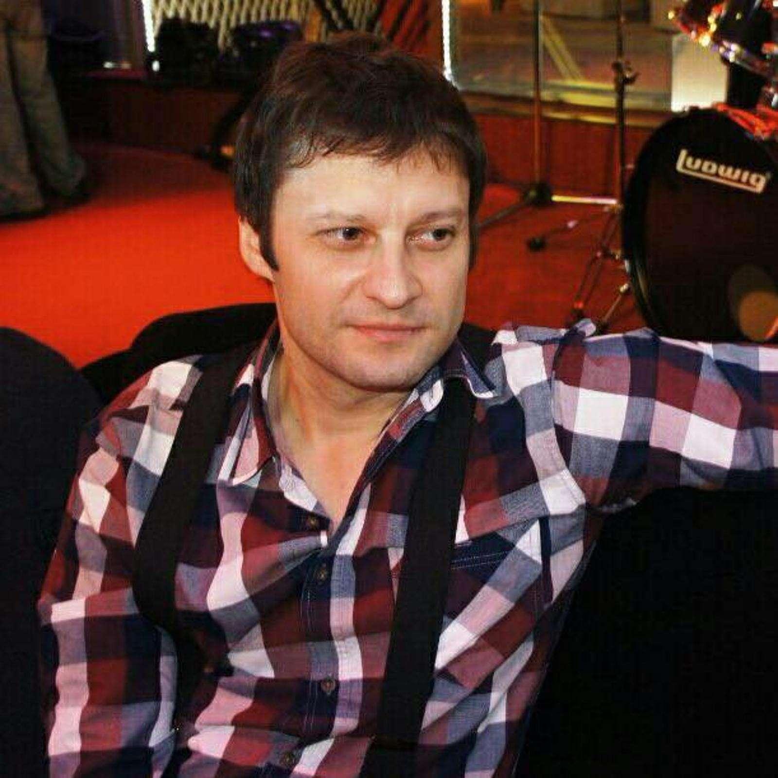 «Мой жизненный путь завершается»: онколог Андрей Павленко, почти 2 года сражавшийся с раком, написал пост прощания