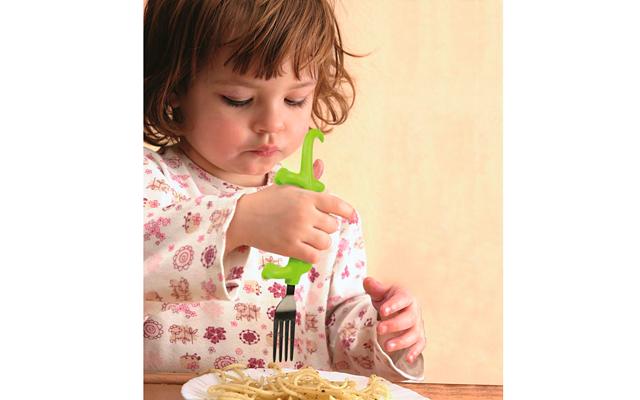 СЕЗОН / дети на кухне