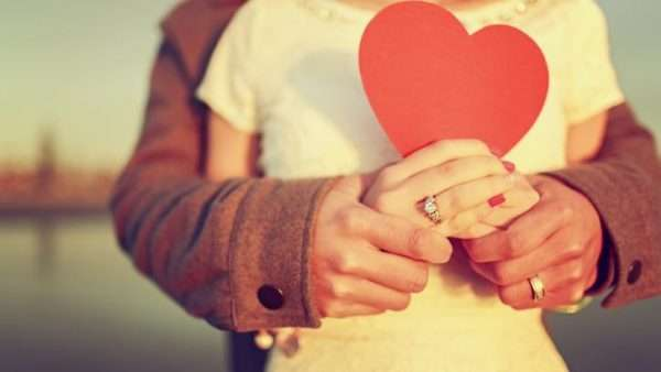 Нелепые, но романтичные истории о Дне святого Валентина