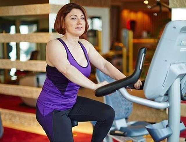 Огурец-молодец: Роза Сябитова поделилась рецептом настойки для быстрого похудения