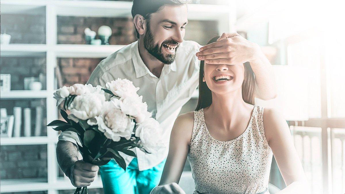 Неоспоримые преимущества второго брака, или Почему первый развод полезен для кармы