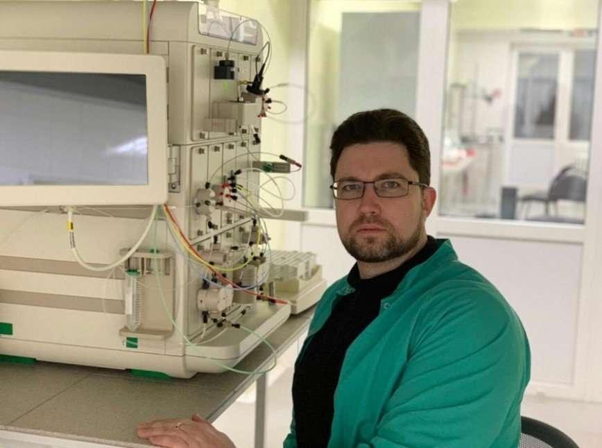 Почему солнце провоцирует рак и как защитить себя: отвечает ученый-биотехнолог Илья Духовлинов
