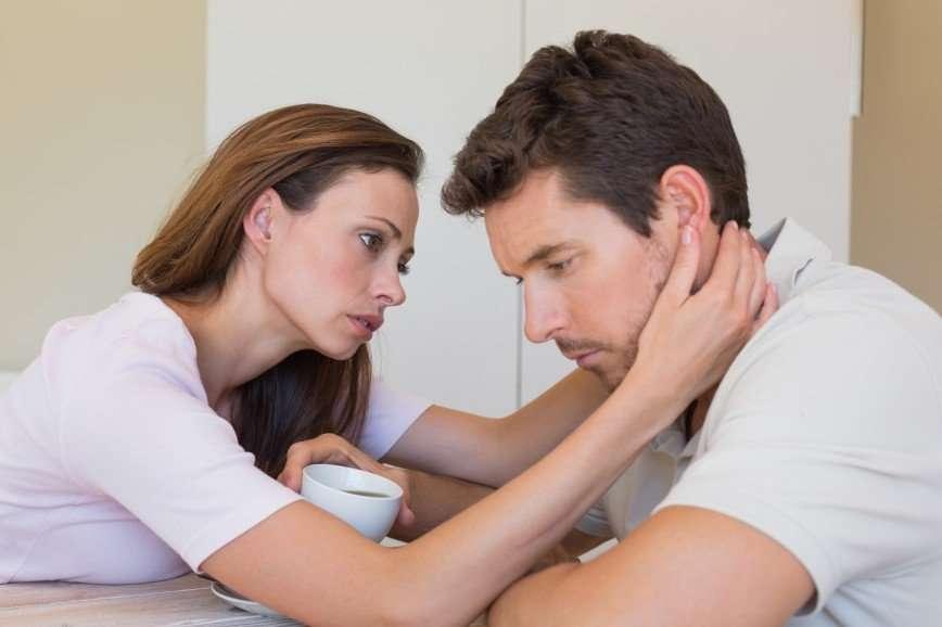 Современные альфонсы: неочевидные признаки, что мужчина сядет вам на шею
