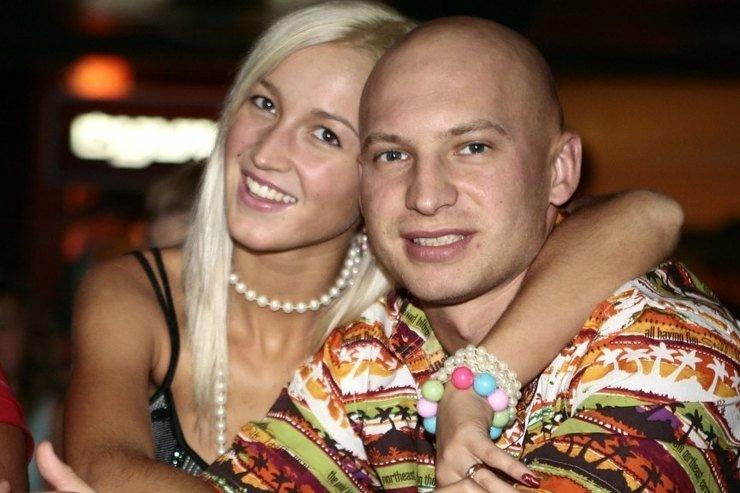 С Бузовой под венец: кого из участников телешоу Ольга выберет в мужья - голосование!
