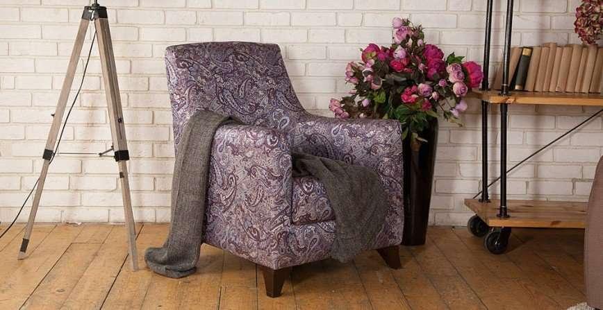 Диванные эксперты: как выбрать мягкую мебель, чтобы получился интерьер вашей мечты