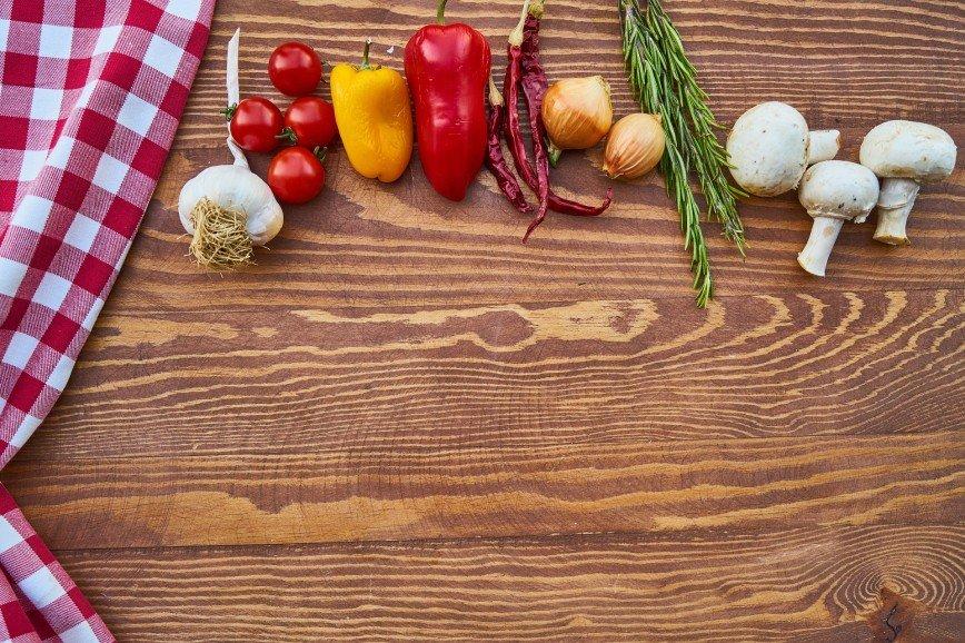 Мясо для мужчины: что приготовить любимому 23 февраля