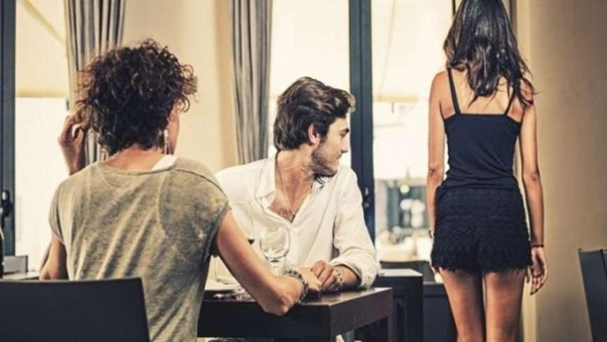 Бесперспективняк: 7 ситуаций, которые кричат, что отношения обречены