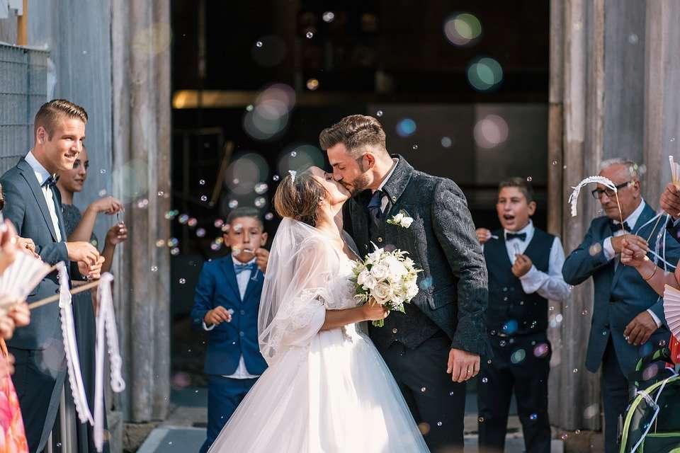 Гражданский брак: за или против