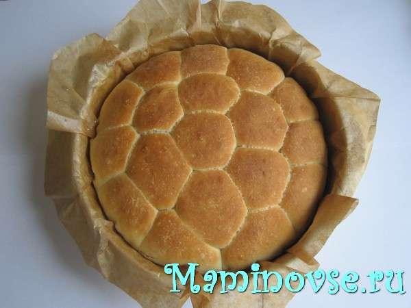pampushki-s-chesnokom