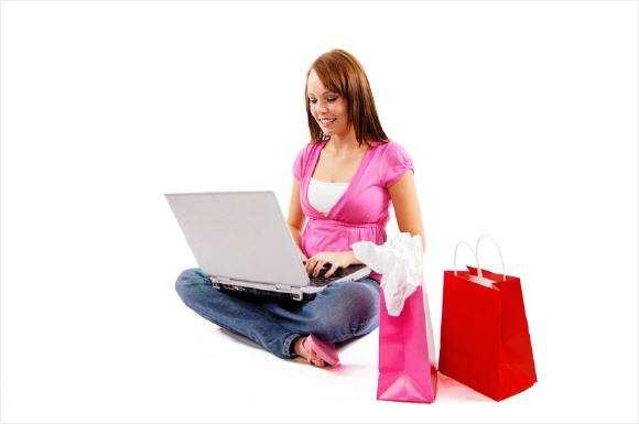 Спільні покупки: як заробити в декреті
