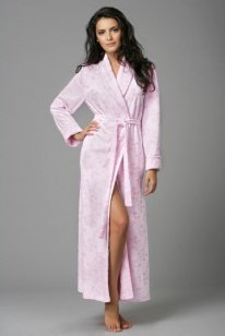 Какой должна быть домашняя одежда. Модные платья для дома 2015