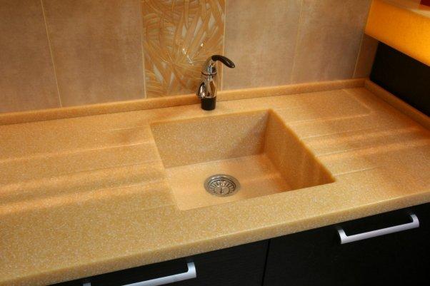 Что нужно для качественного мытья посуды?