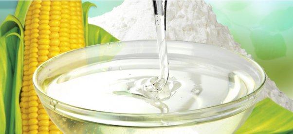 Натуральные заменители сахара: похудение без отказа от сладких блюд!