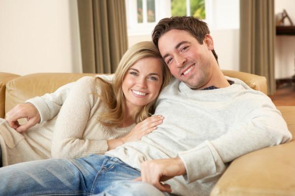 Как стать для своего мужа единственной и неповторимой?