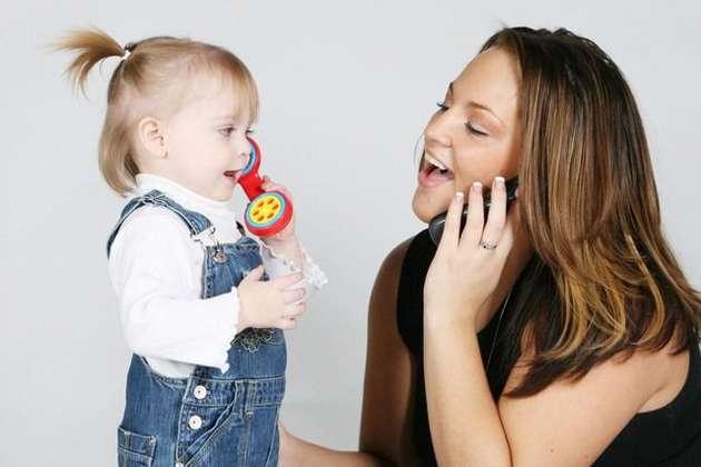 Перші слівця  як навчити малюка 1-3 років розмовляти  cc0ffbddb9001