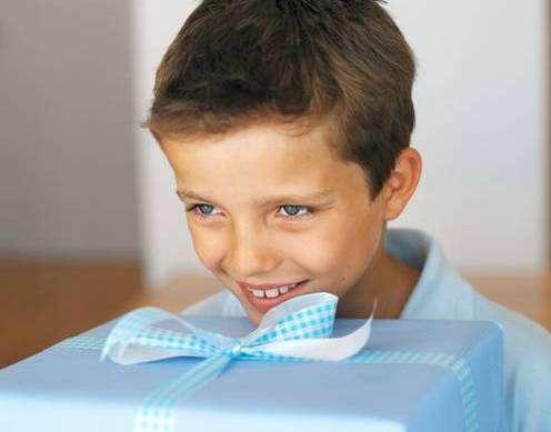 Подарки мальчикам на 11 лет 84