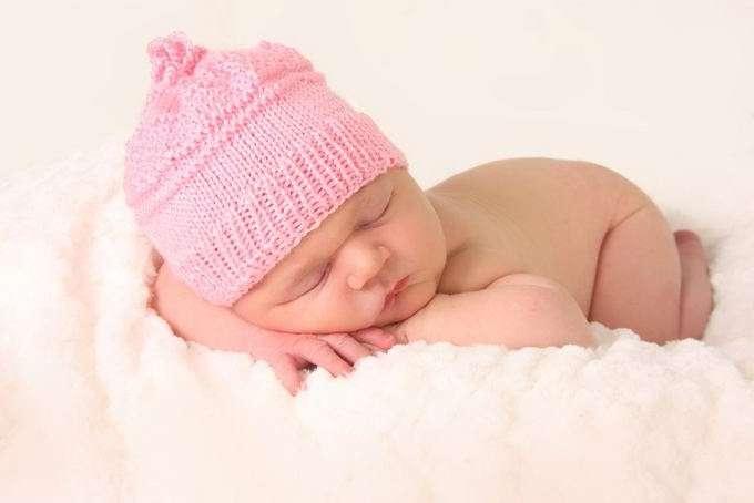 Постільна білизна для новонароджених  робимо правильний вибір f85b5ad475bc8