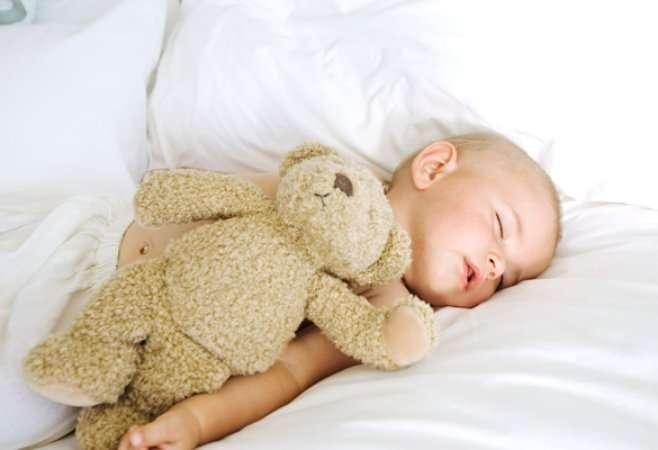 всего видеть во сне младенца в пеленке NORVEG разрабатывается, исходя