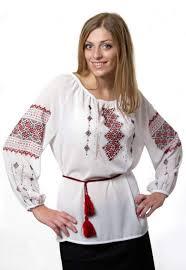 folkmart.ua/ru/c888-vishivanki_zhenskie