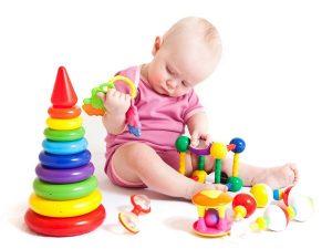 Дитячі іграшки можна купити де завгодно. Всі вони такі барвисті і не  звичайні 9f1bc76ecf669