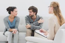 Картинки по запросу Як вибрати психотерапевта для пар