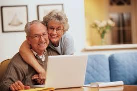 Картинки по запросу Як вибрати консультацію юриста з пенсійних питань