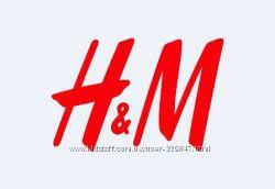 """Картинки по запросу """"Як зробити замовлення з сайту H&M"""""""