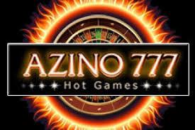 """Картинки по запросу """"Азино 777"""""""