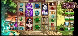 Видеослоты с покупкой бонусной игры ✅️ Игровые автоматы на Casinoz