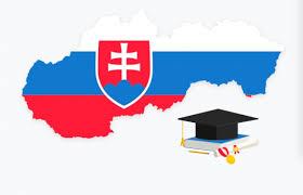 Навчання у Словаччині: Переваги та можливості для закарпатців ...