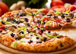 Любителям піци на замітку: як вибрати службу доставки | ВІКНА