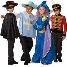 Новорічні костюми 2️⃣0️⃣2️⃣0️⃣ для хлопчиків, дитячі ...