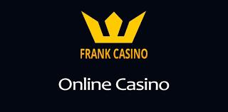 Официальный сайт франк казино - Франция, новости Франции ...