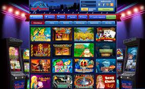 5 найпопулярніших ігрових автоматів у казино Вулкан | Про все ...