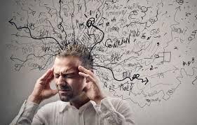 Психологічна допомога постраждалим унаслідок стресових, травмівних ...