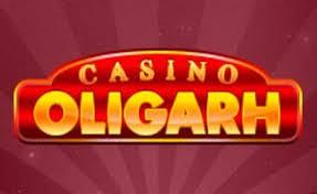 Казино Олигарх (Oligarh) - обзор игрового клуба