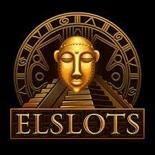 Казино Elslots UA ➣ кращі ігрові автомати на гроші в Україні
