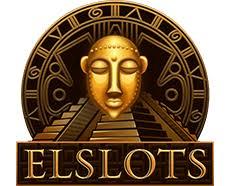 Онлайн казино Эльдорадо ? Украинское казино на реальные деньги | Elslots  Casino™