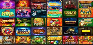 Ігрові автомати онлайн безкоштовно в казино Паріматч - PRAVDA.IF.UA: Новини твого міста