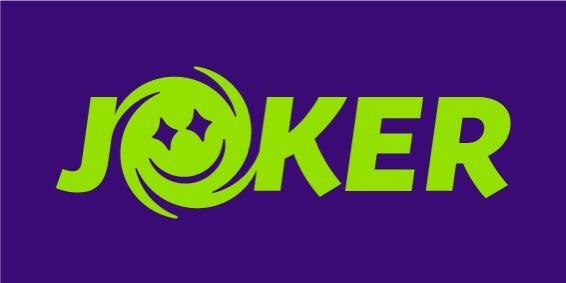 Работают ли стратегии игры в онлайн-казино Joker Win?