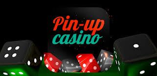 Бездепозитные бонусы в онлайн казино «Пин Ап» (Pin Up)