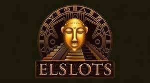 """Картинки по запросу """"Ігрові автомати в онлайн казино Ельслотс"""""""