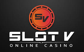 Slot V - Казино Слот В официальный сайт. Зеркало и свежие бонусы